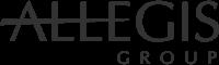 Allegis Logo Copy