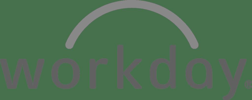 workday logo