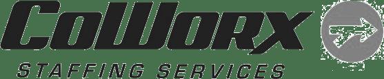 coworkx-staffing-services-logo