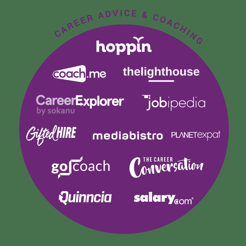 Career-Advice-Coaching