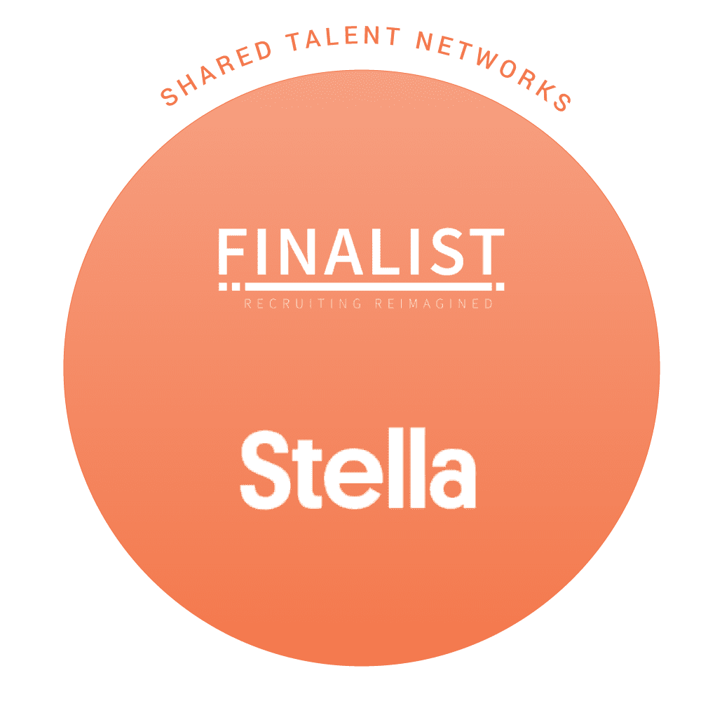Shared-Talent-Network