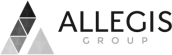 allegis group logo