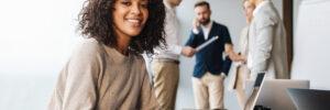 TA professional studying MSP technology updates