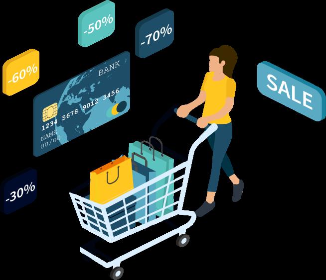 TTL_Retail-01
