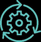 circular-gear-icon