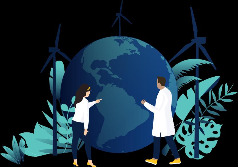 energy-main-illustration
