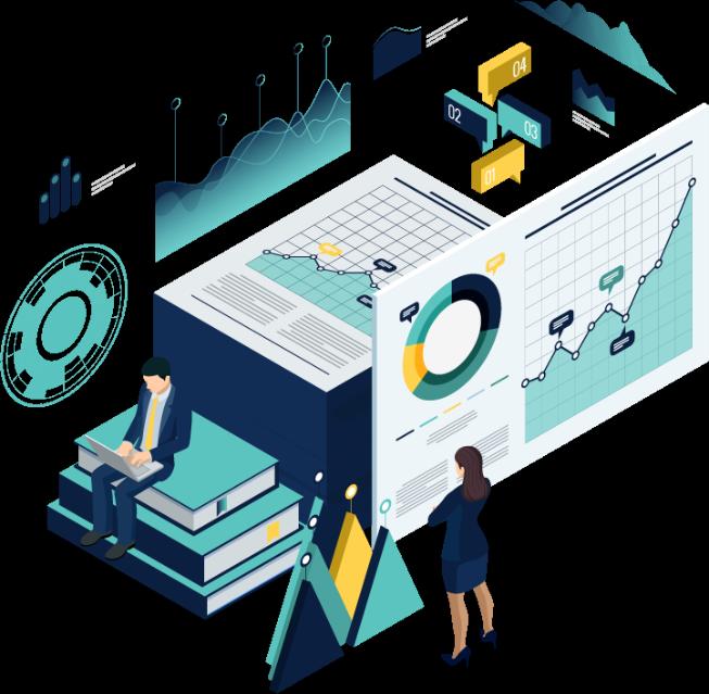 finance-recruitment-solutions
