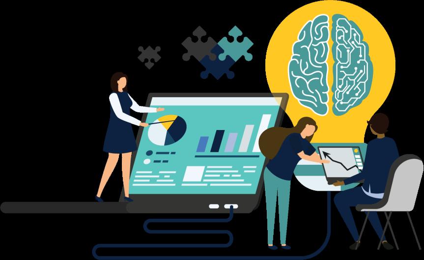 technology-recruitment-image