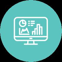 desktop-computer-screen-icon