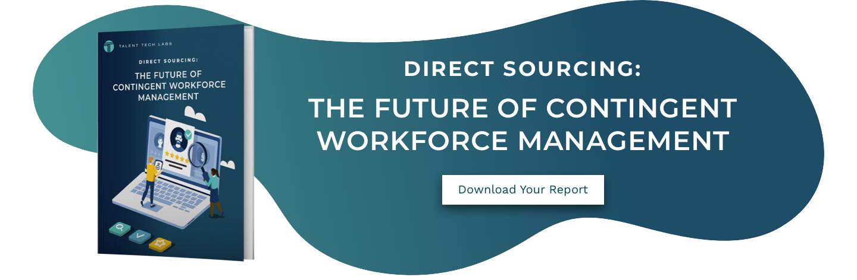 contingent-workforce-management-trends-report