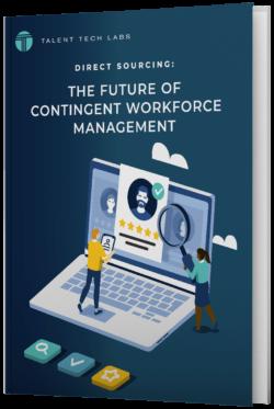 Mockup-TTL-Future-Contigent-Workforce-min